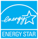 We install energy star appliances daily