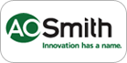 AO Smith: Innovation has a Name