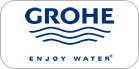 Grohe: enjoy water
