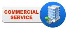 commercial plumbing services in Boulder